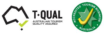 tourism-accredited-logo.jpg