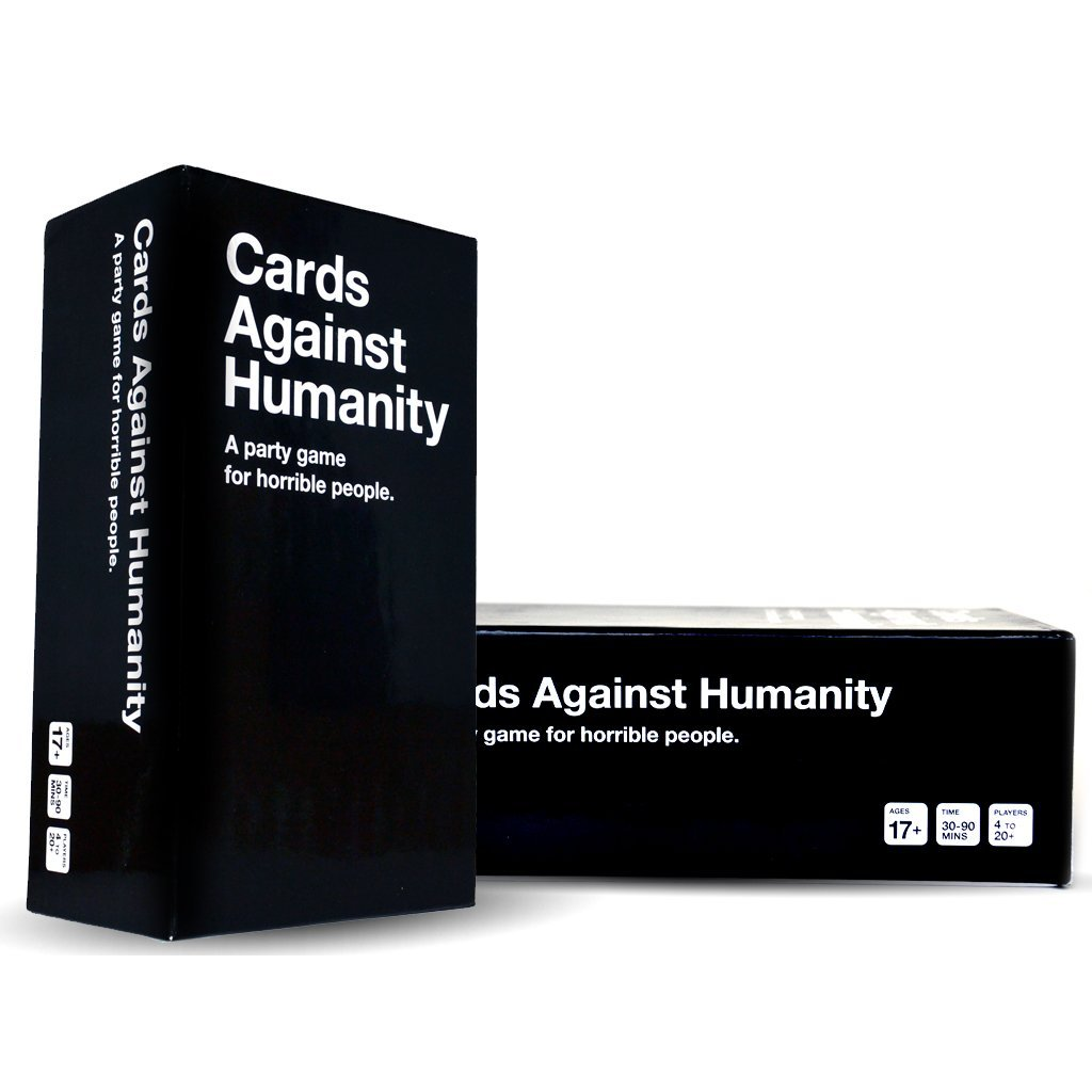 Cards_Against_Humanity_Box.jpg