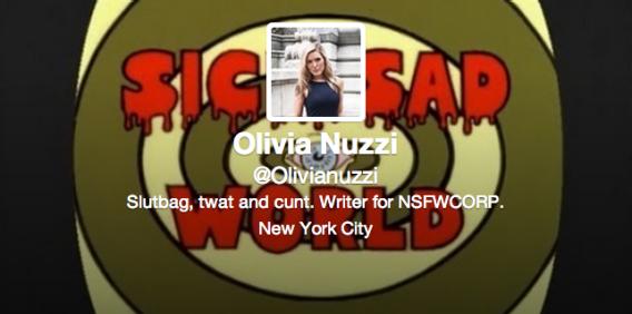 nuzzi-twitter.png