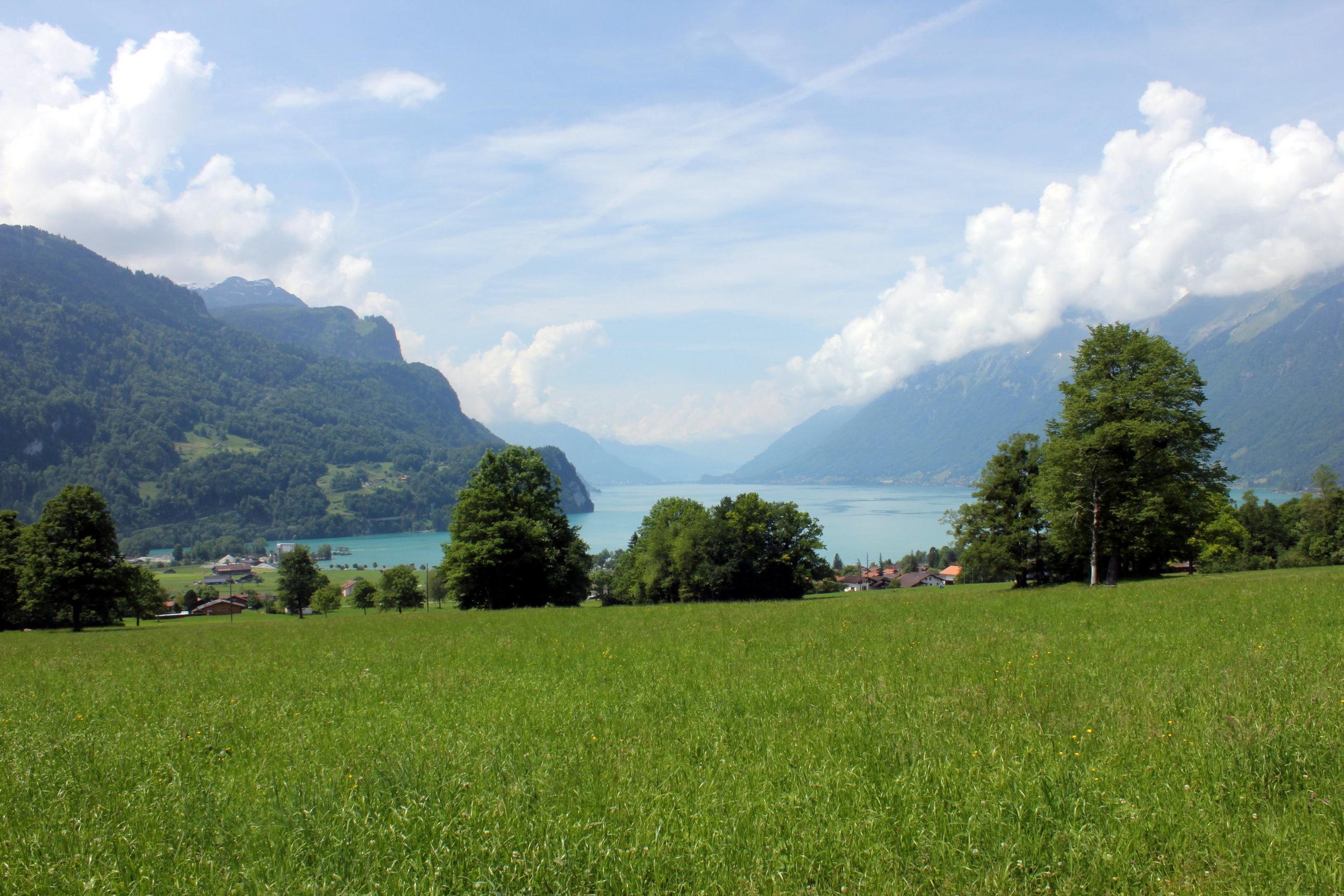 Kienholtz, Switzerland.JPG