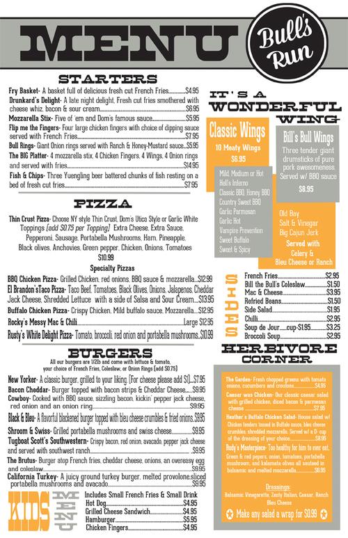 BR menu-1.jpg