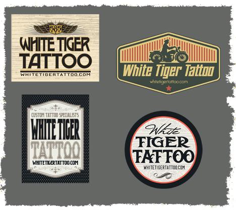 HIfi WTT stickers-1.jpg