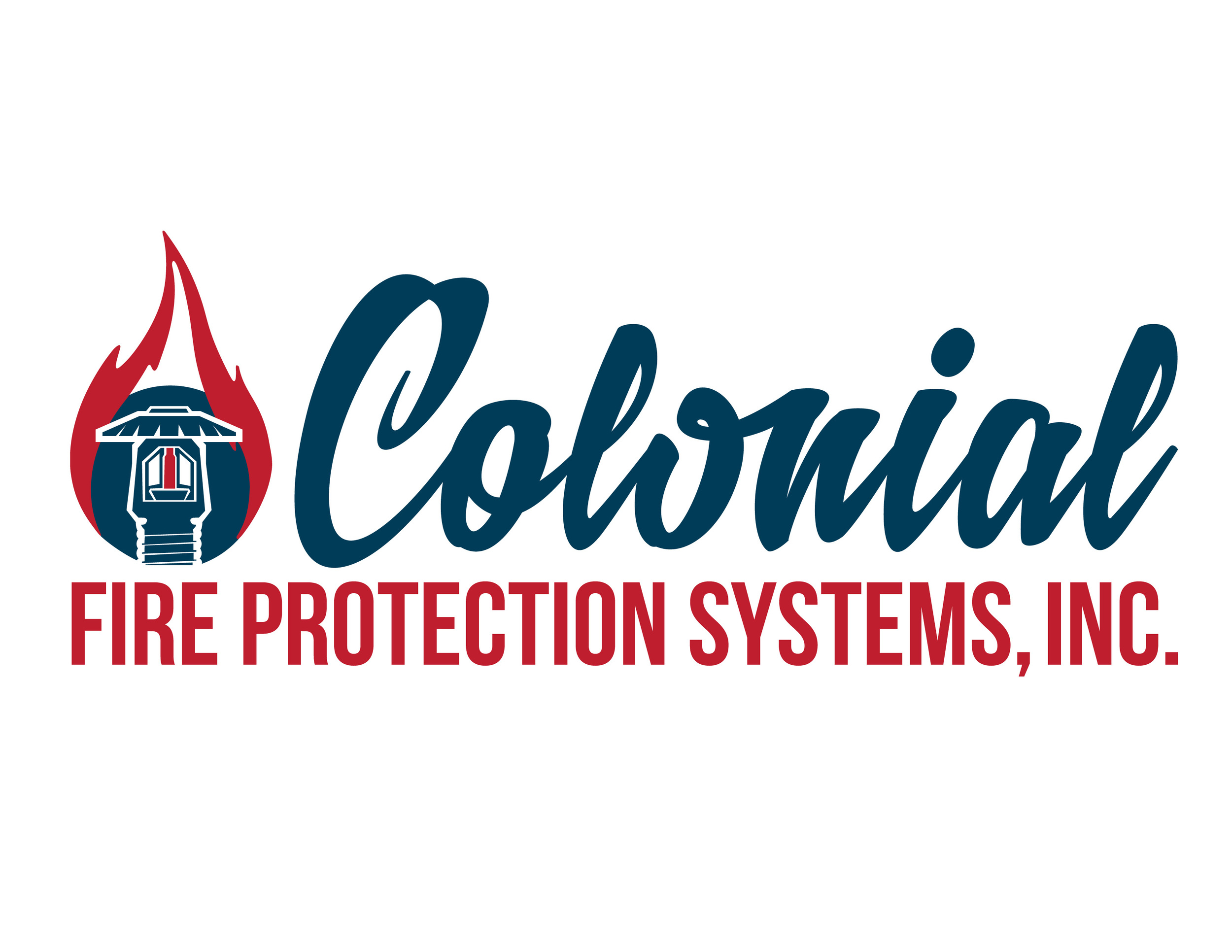 Colonial Color Logo Hi Res-1.jpg