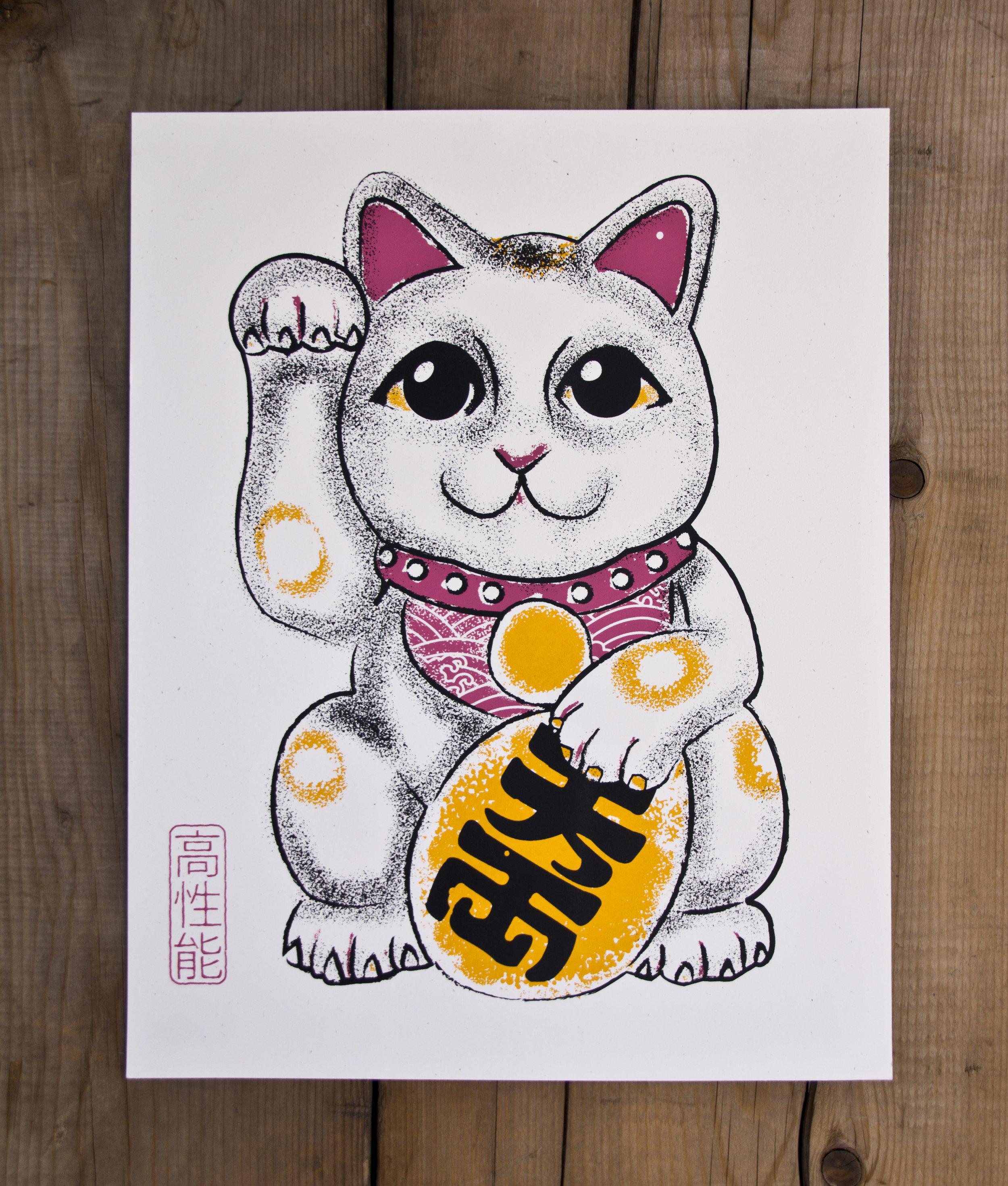 lucky gato 2.jpg