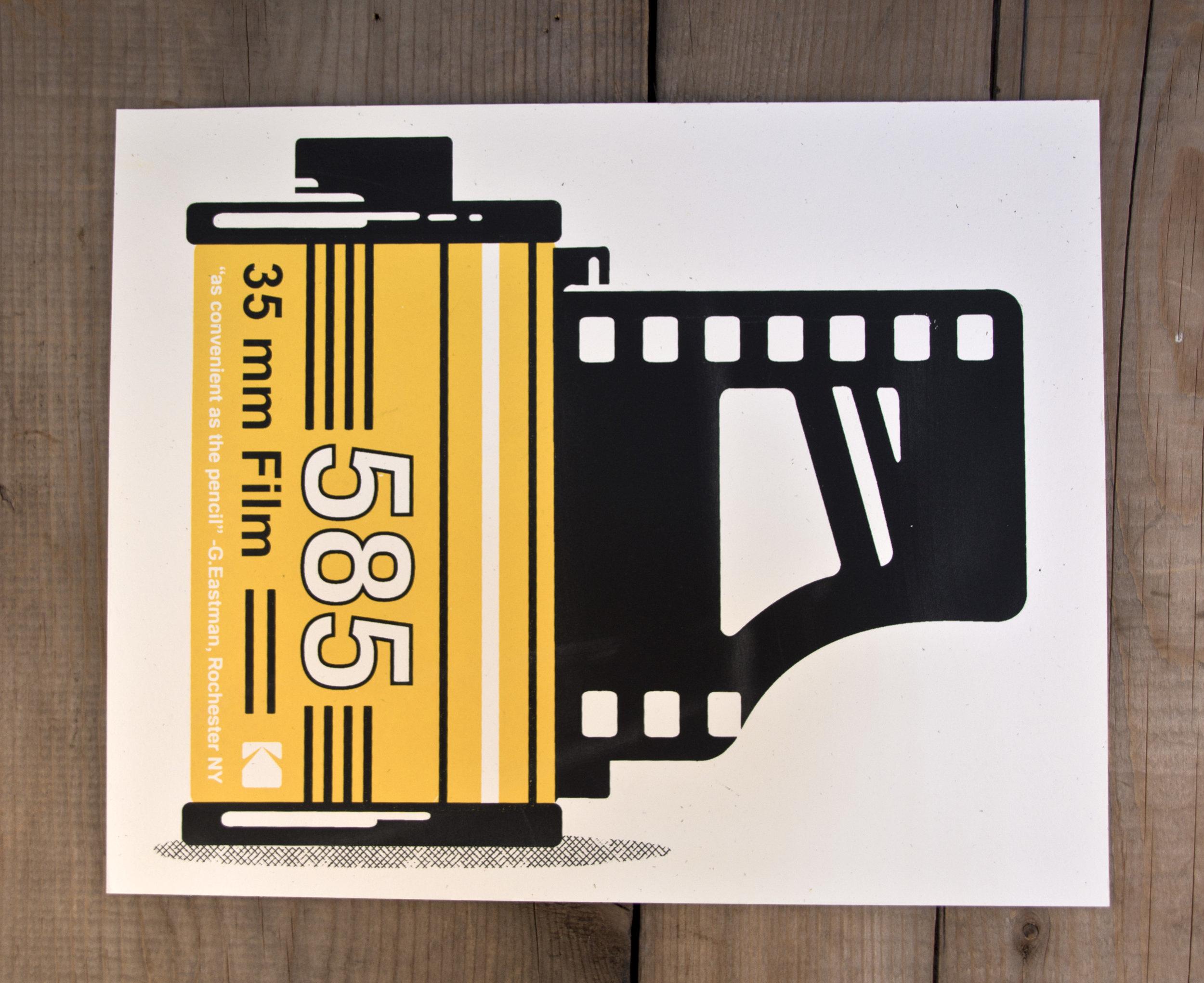 Roc Film Product.jpg