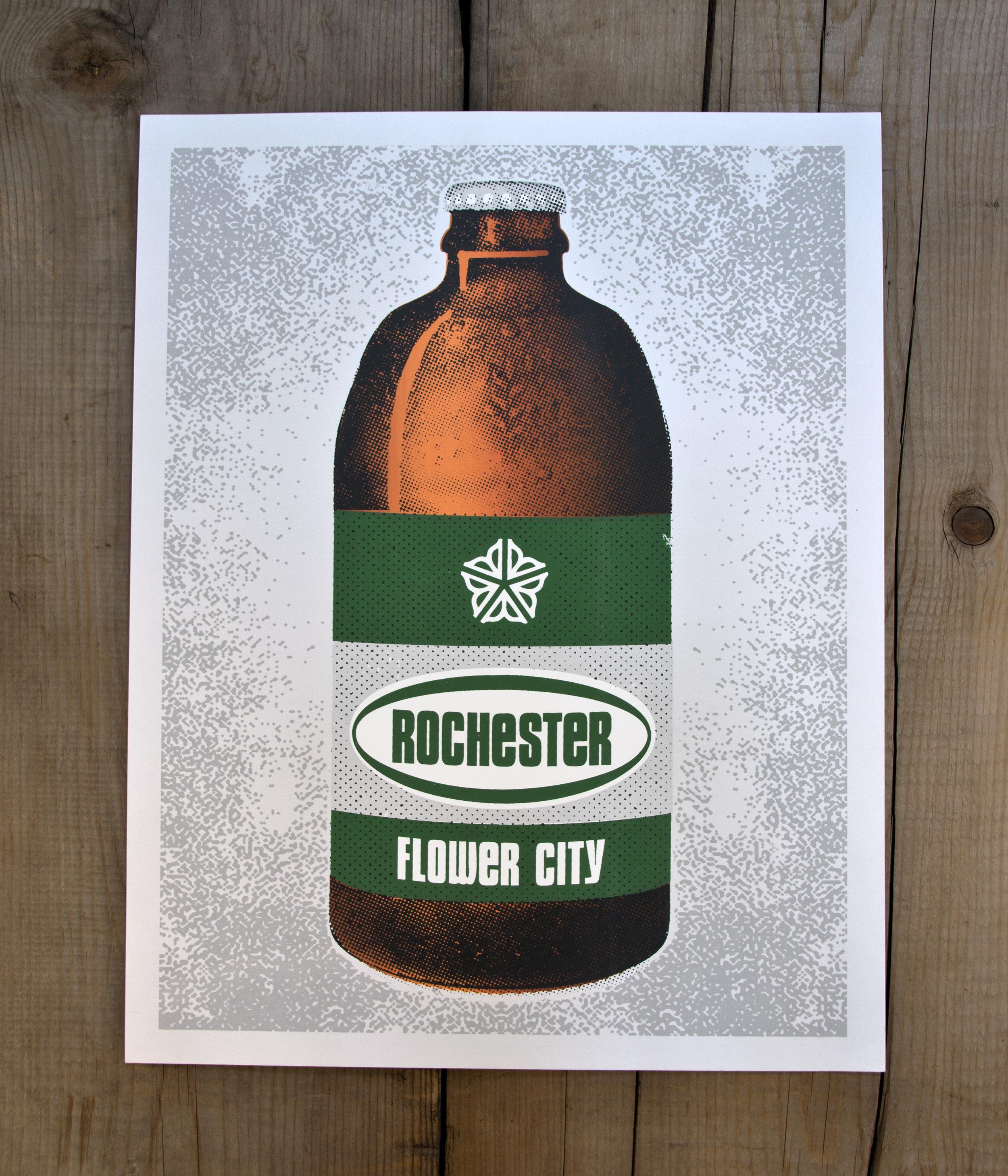 Roc Beer Product.jpg