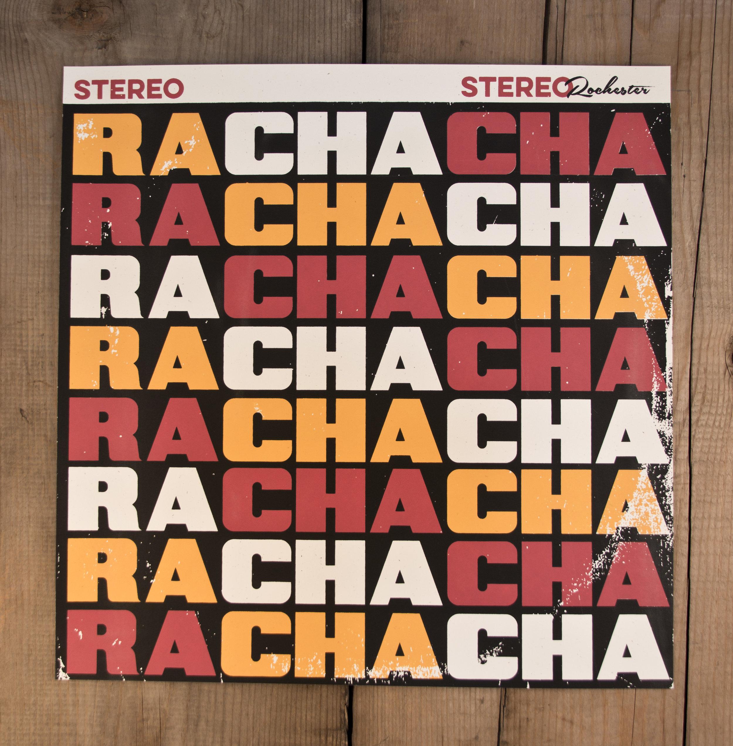 Roc ChaCha Product.jpg