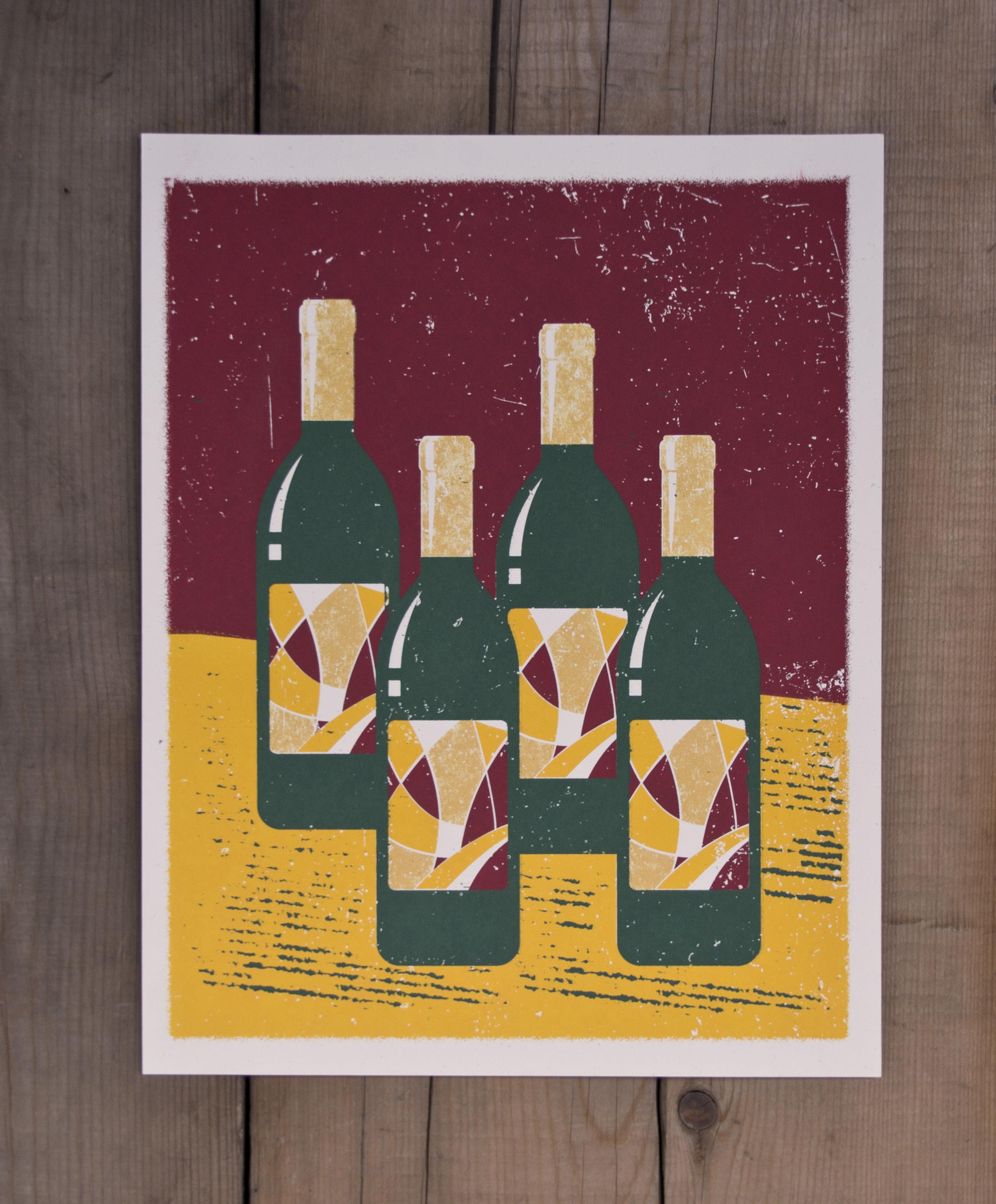 wine bottles product.jpg