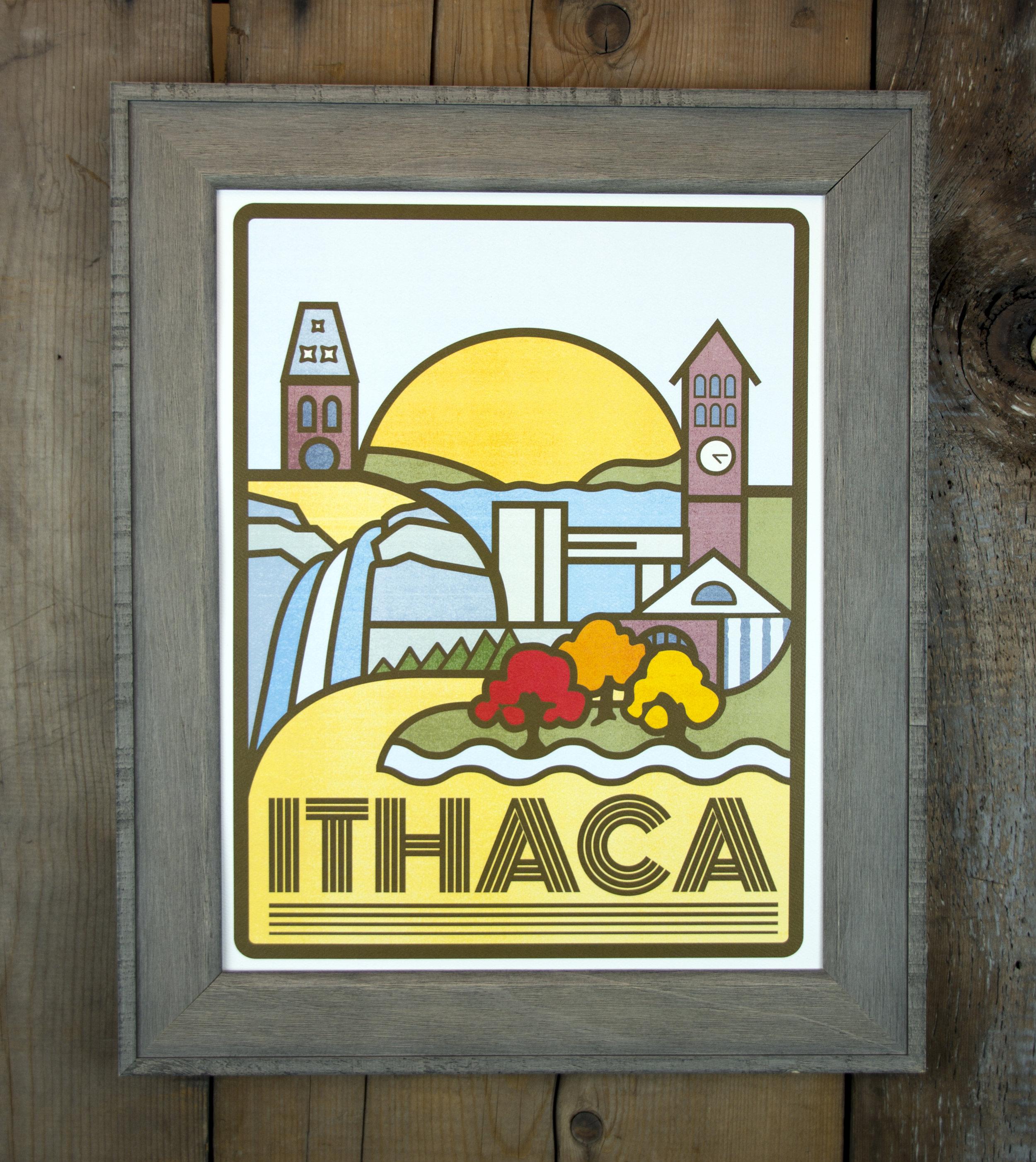 spw ithaca.jpg