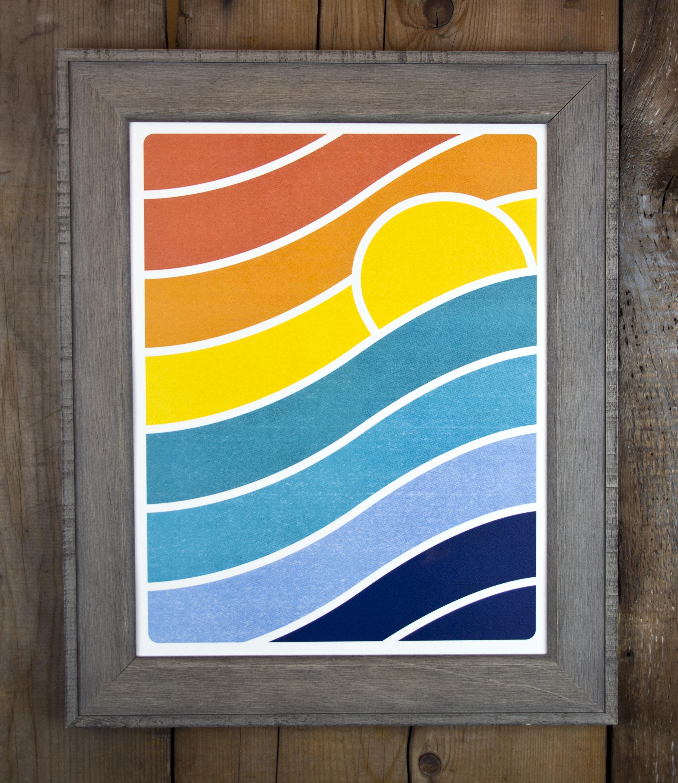 spw Rainbow Sunset.jpg