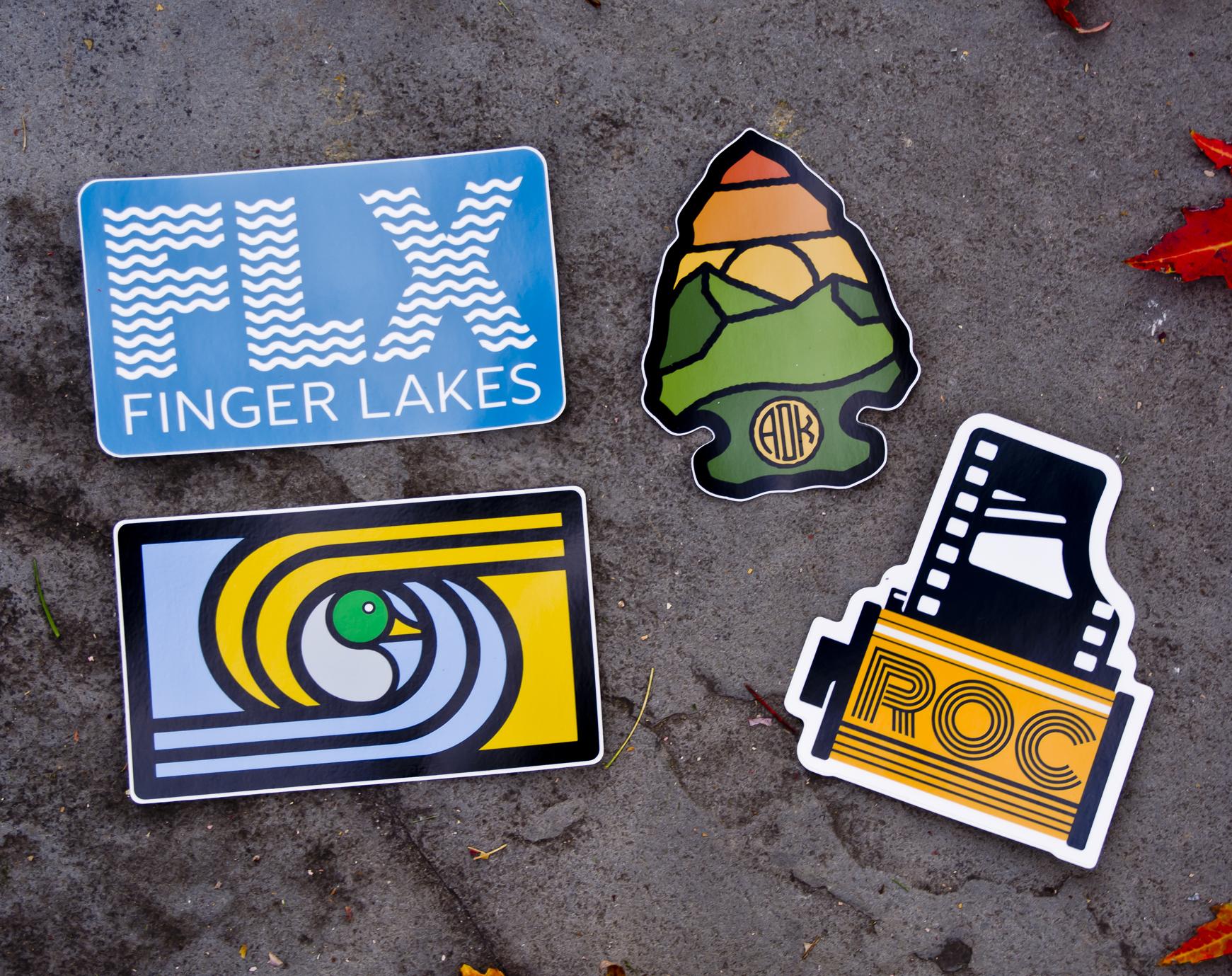 Stickers  SPW 1018.jpg