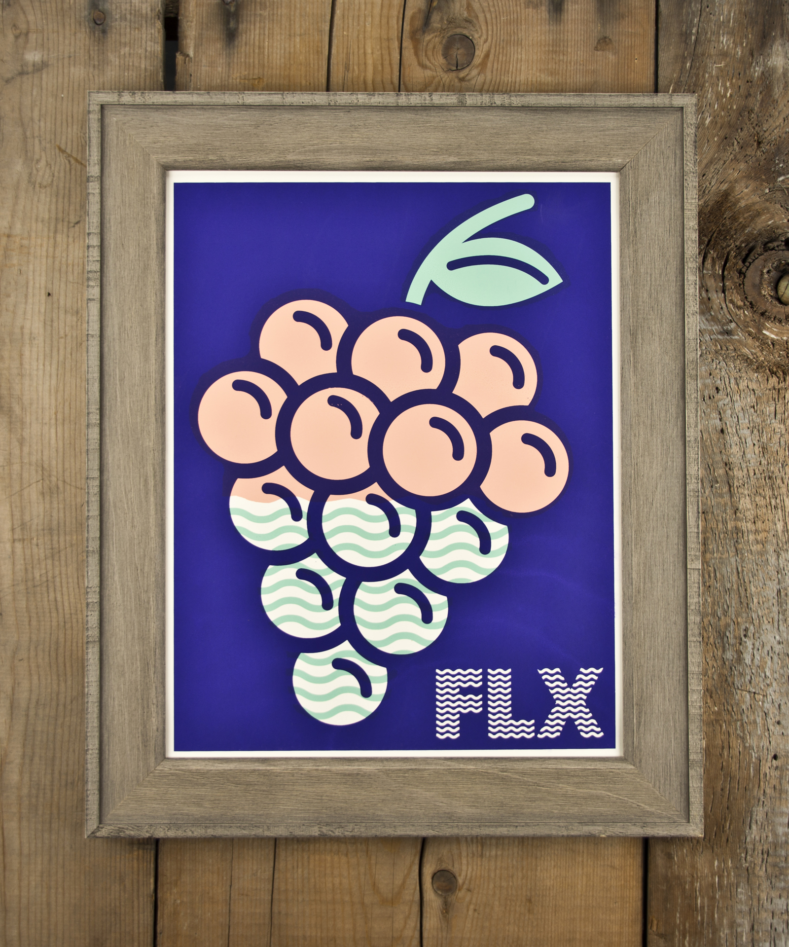 grape flx spw.jpg