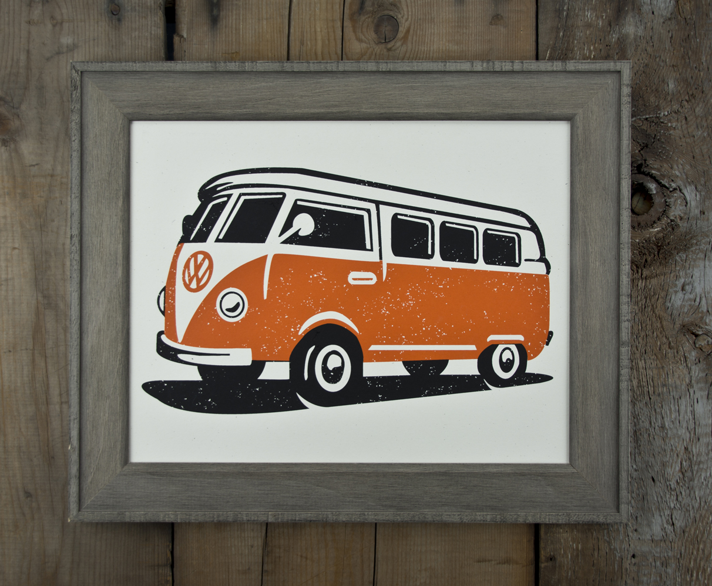 VW Bus spw.jpg