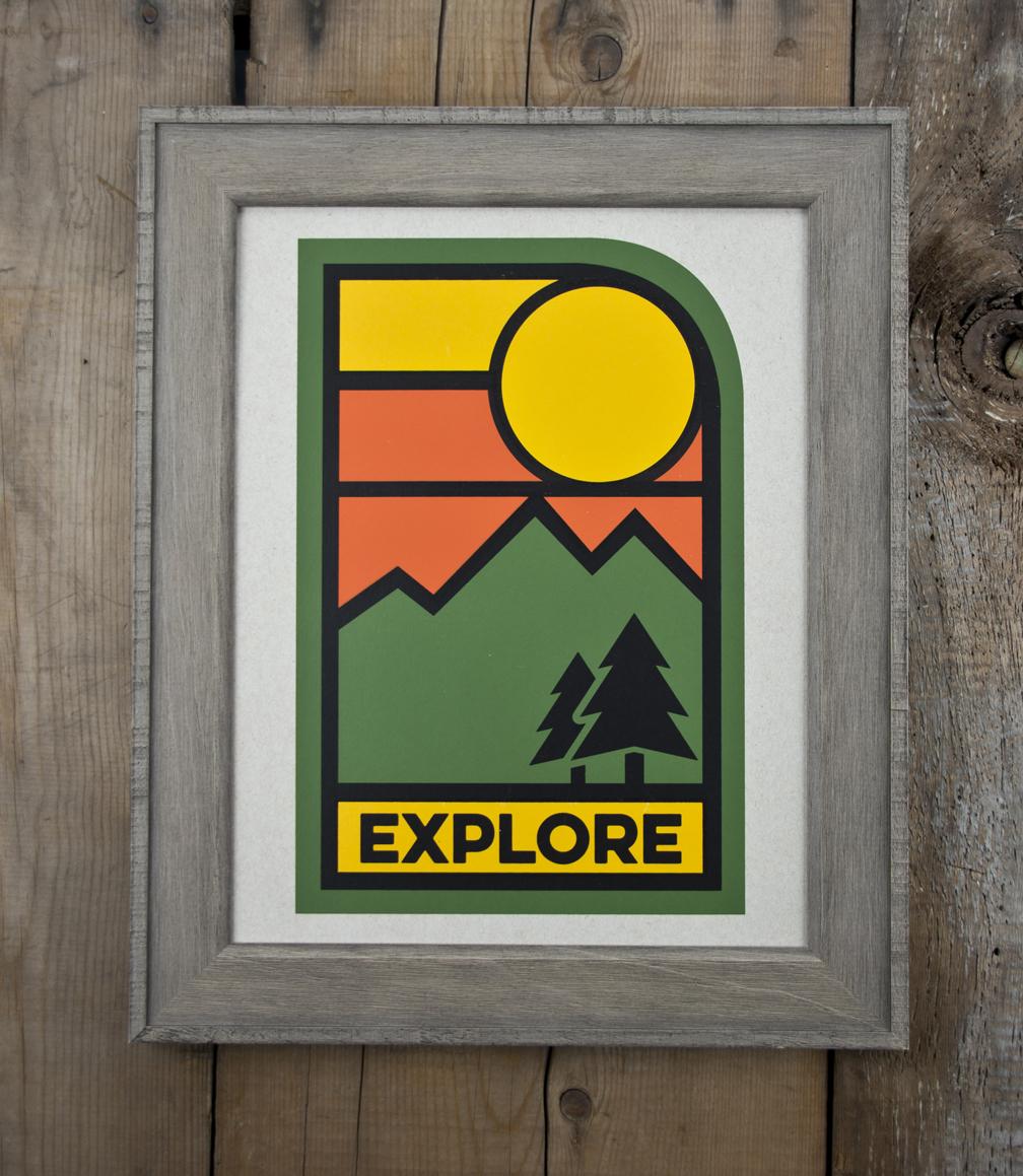 explore spw.jpg