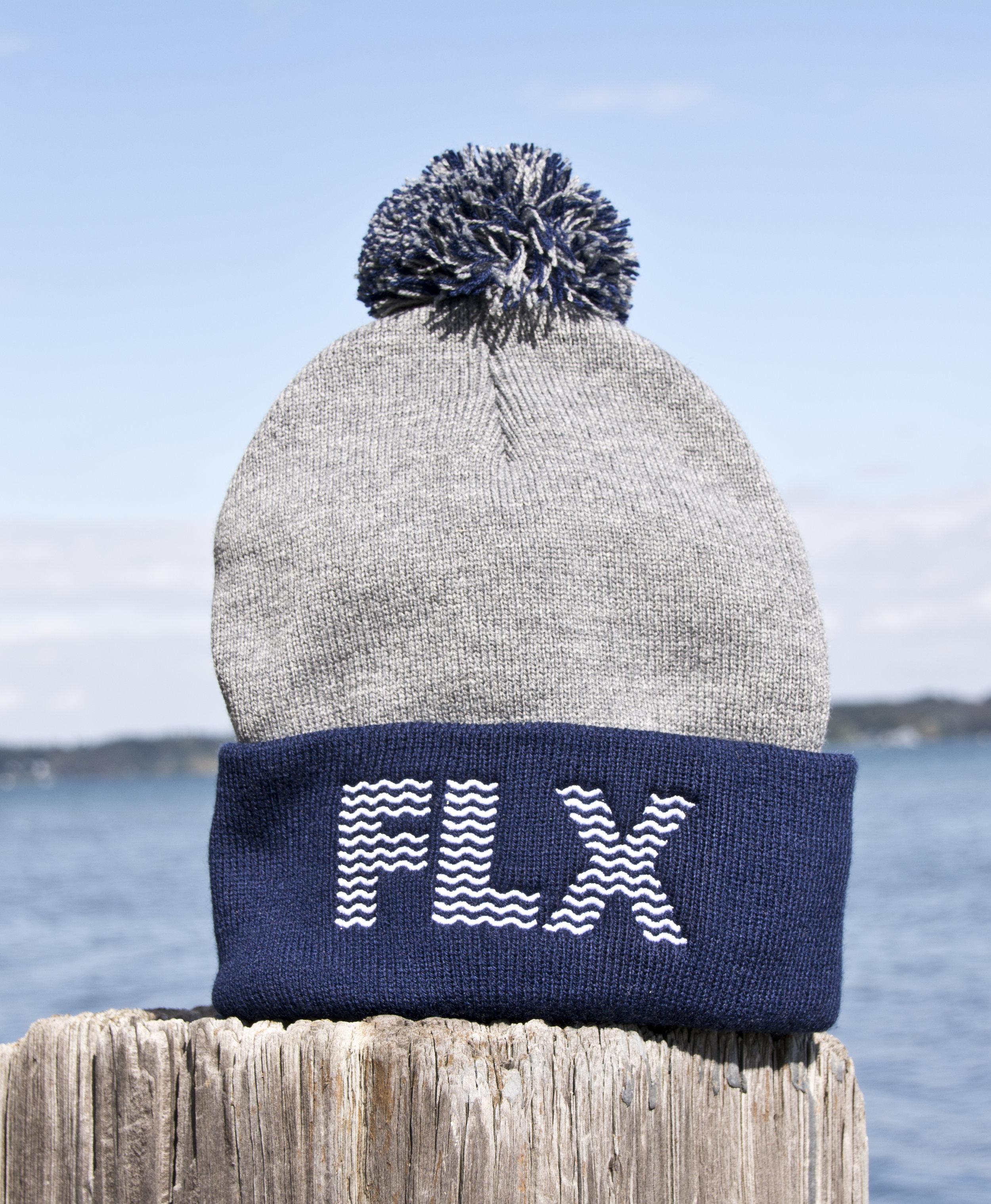 FLX puff bean spw.jpg