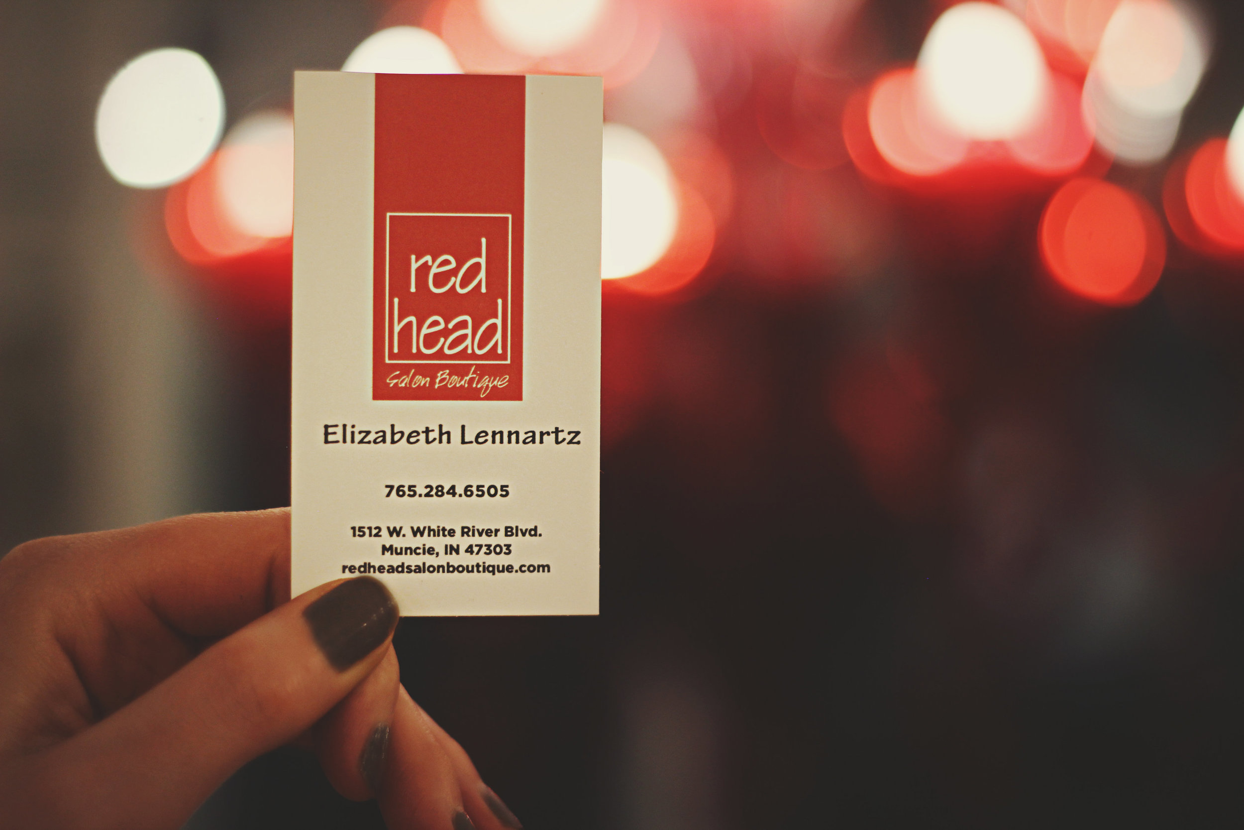 RedHeads-0008.jpg