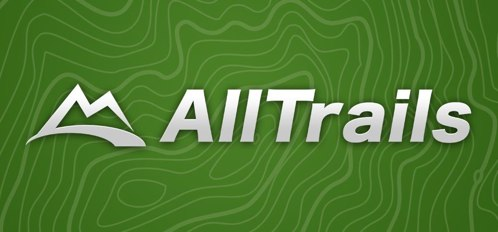 Offline access to trail maps and info, share tips, photos, and much more.   via  market.android.com