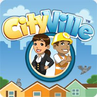 84 million users and growing  
