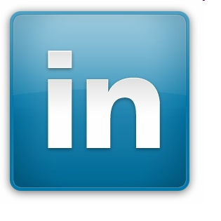 """No matter how successful and monopolistic Facebook gets..none of it appears to be slowing down LinkedIn, the social network that doesn't want to be known as a social network -- the one that's about having, getting and keeping a job.     In fact, every second that ticks by, LinkedIn gets a new user. So by the time you finish reading this sentence, two or three new people have signed up for the """"professional network"""" -- most likely in Brazil, where LinkedIn is growing fastest and where it just launched a Portuguese version. Since 2003, LinkedIn membership is up to 85 million, meaning that Facebook seems less and less likely to turn LinkedIn into Friendster, MySpace or Orkut. In fact, LinkedIn has nearly doubled its employee count, going from 500 in January to 900 by the end of this year...        article at  adage.com"""