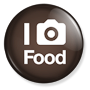 """Foodspotting  and  Zagat Survey , two major food focused brands we've  featured  here  before,  have today  announced  an iPhone app integration move that pretty much sets the pace for mobile social dining in the future (You listening  Michelin? ).   Zagat, who has previously  hooked up with Foursquare , is the first partner to utilize Foodspotting data in their apps using the Foodspotting API. Because of the move, Zagat users will now have access to thousands of Foodspotting photos and guides. Foodspotting CEO Alexa Andrzejewski suggests that the partnership will be the first of many, hinting that the Foodspotting API will be open to the public very soon.   To celebrate the partnership, Foodspotting users will now be able to earn a """"Zagat badge"""" (see top left) when they add food photos to the  Foodspotting app  from any Zagat-rated restaurant in San Francisco, Boston, Chicago, Los Angeles, and New York.          Foodspotting is a visual local guide that lets you find dishes instead of just restaurants. It's powered by Foodspotters, who can share their food photos and expertise while building a visual collection of foods and where to find them.  Learn More      Information provided by  CrunchBase            via  techcrunch.com"""
