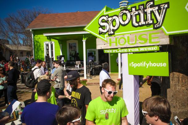 Spotify_House_SXSW_2013_610x407.jpg