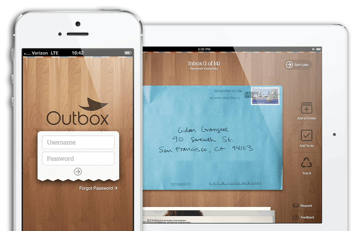 outbox_product_@2x.png