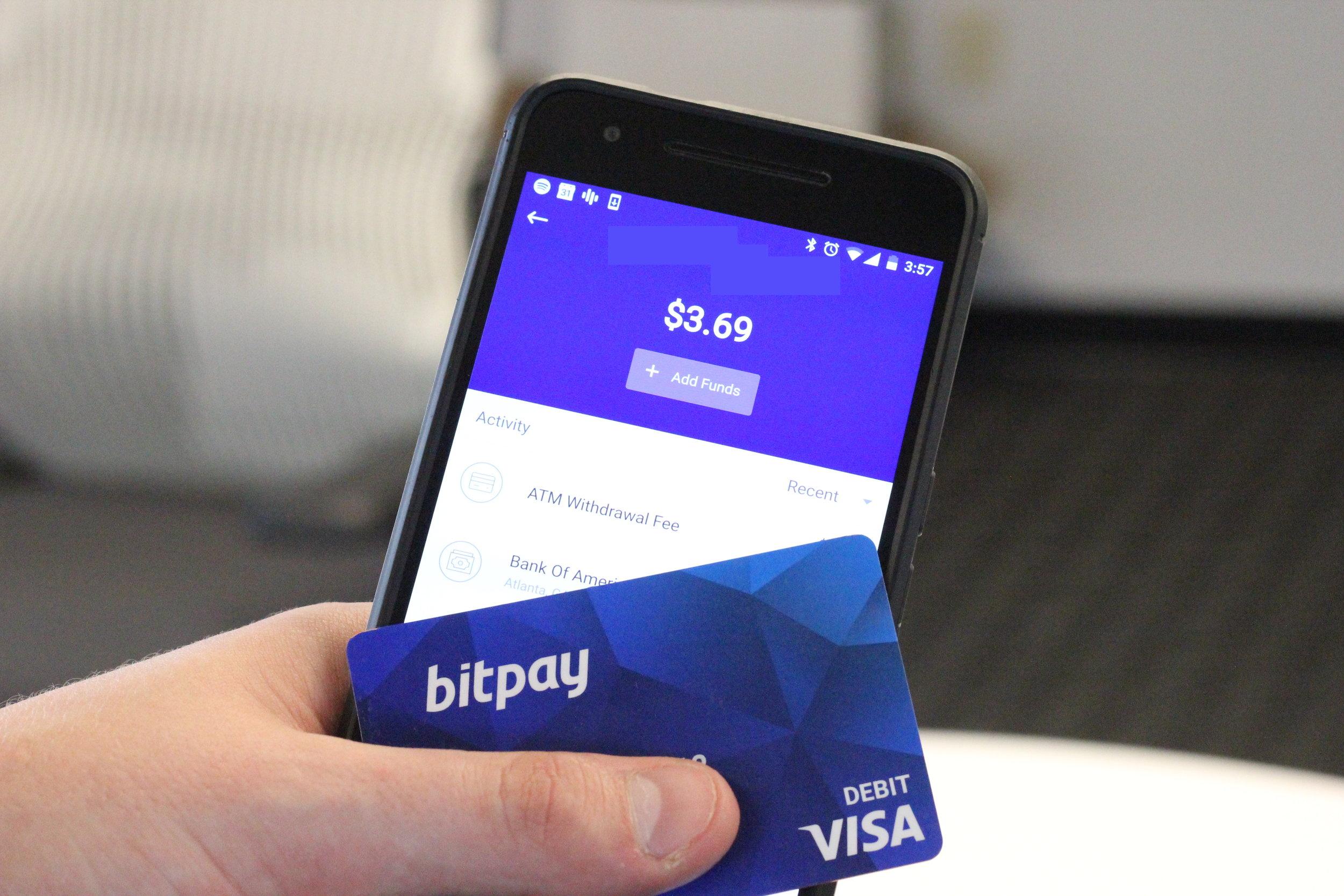 bitpay-app-card.JPG
