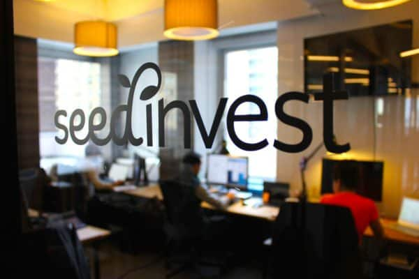 seedinvest_office-600x400.jpg