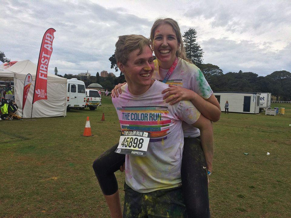 Colour Run Photo 5.jpg