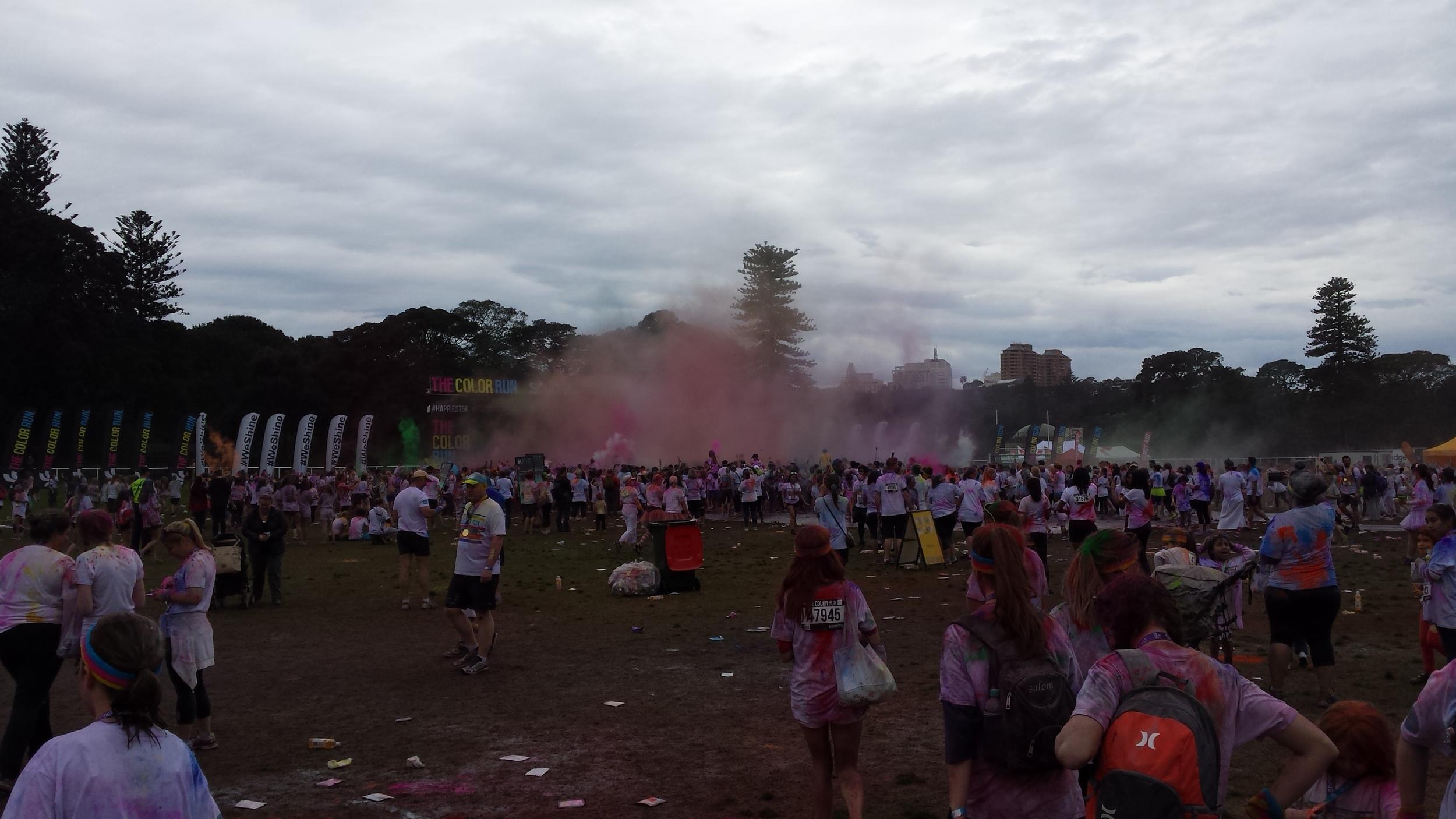 Colour Run 7.jpg