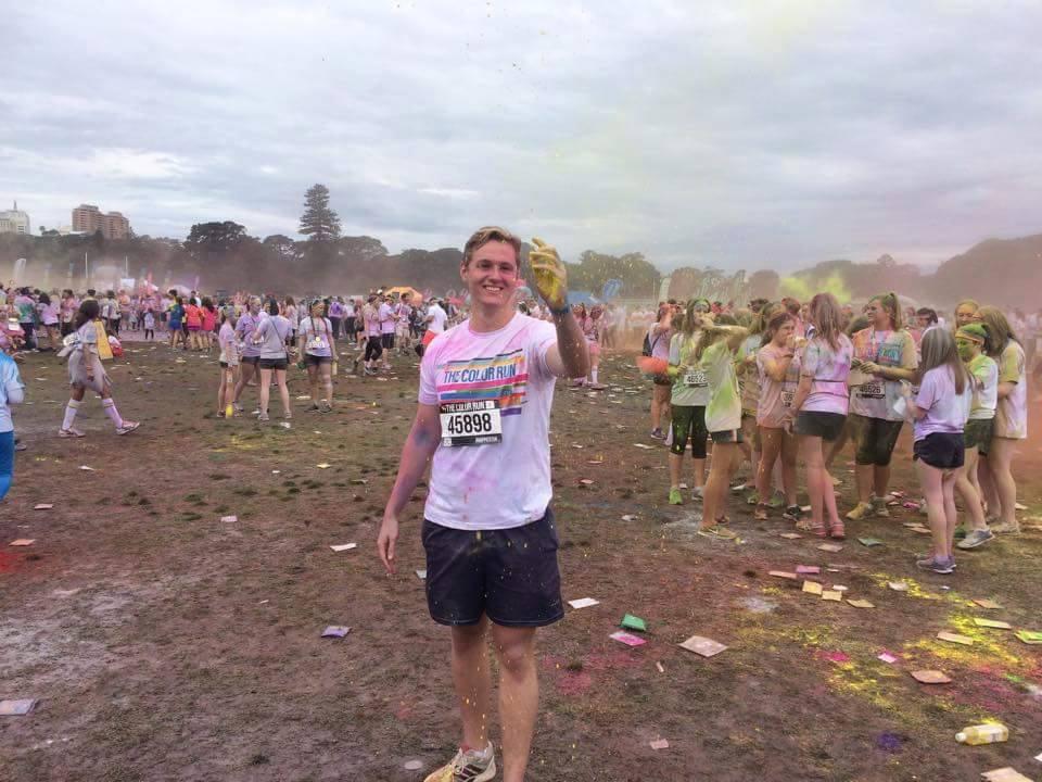 Colour Run 10.jpg