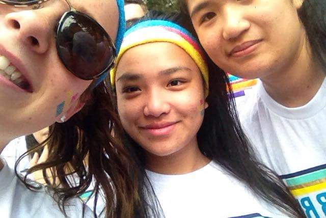 Copy of Colour Run Photo 4.jpg