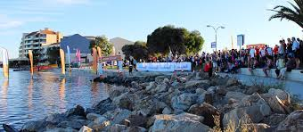 triathlon 2.jpg