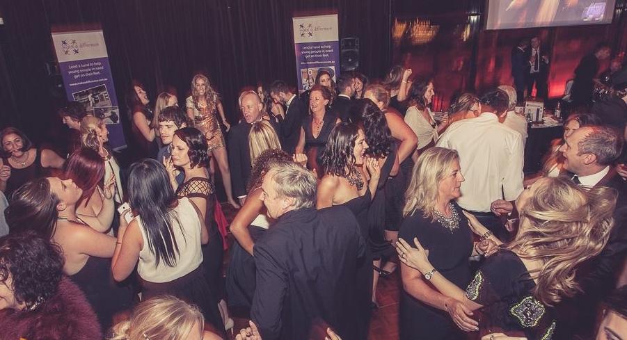 gala dancing.jpg