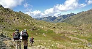 trekking 3.jpg