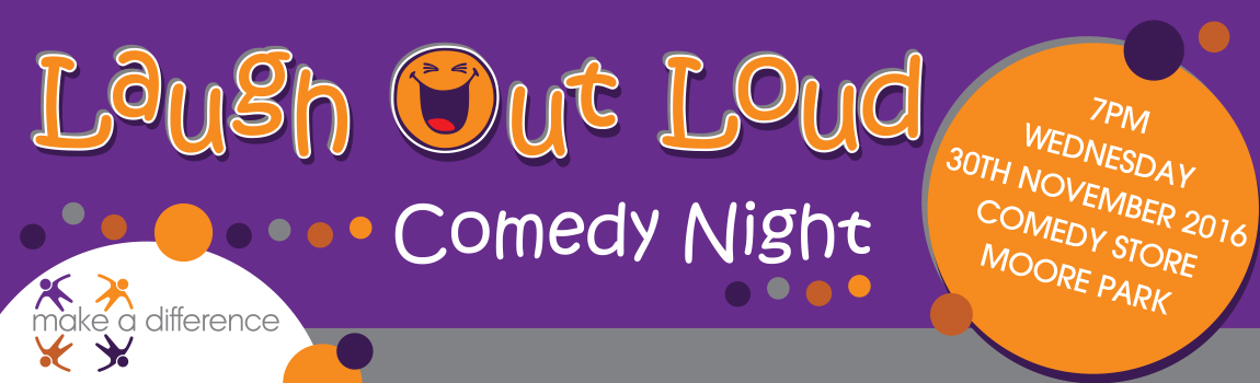 comedy night baner novembar.jpg