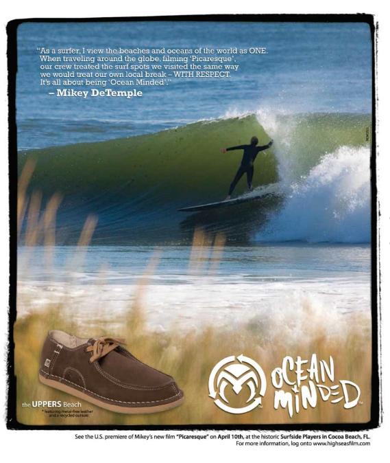 esm ocean minded ad.jpg