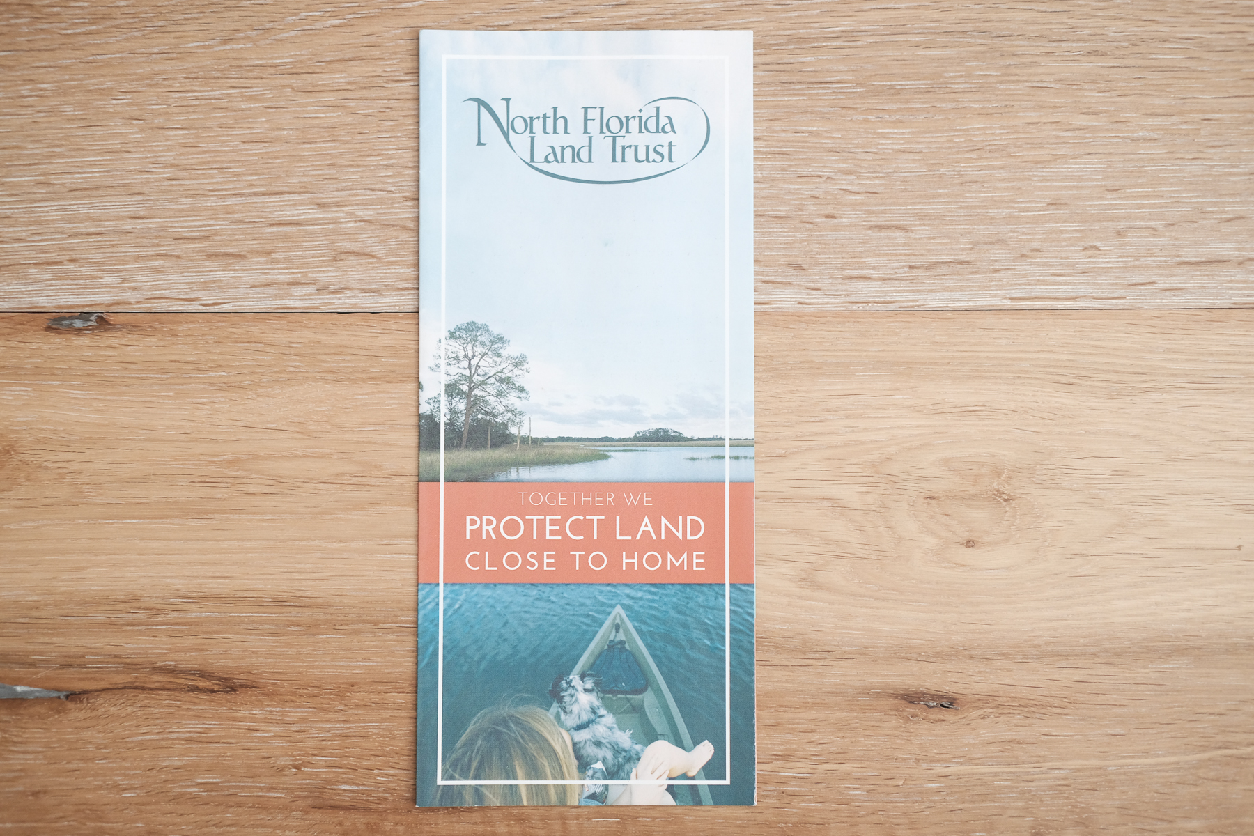 North Florida Land Trust 2
