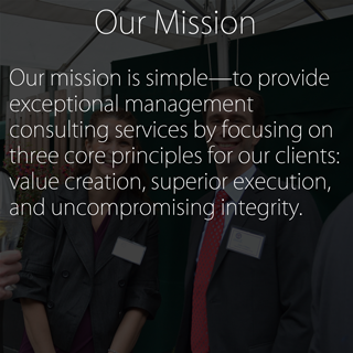 our-mission_320px.png
