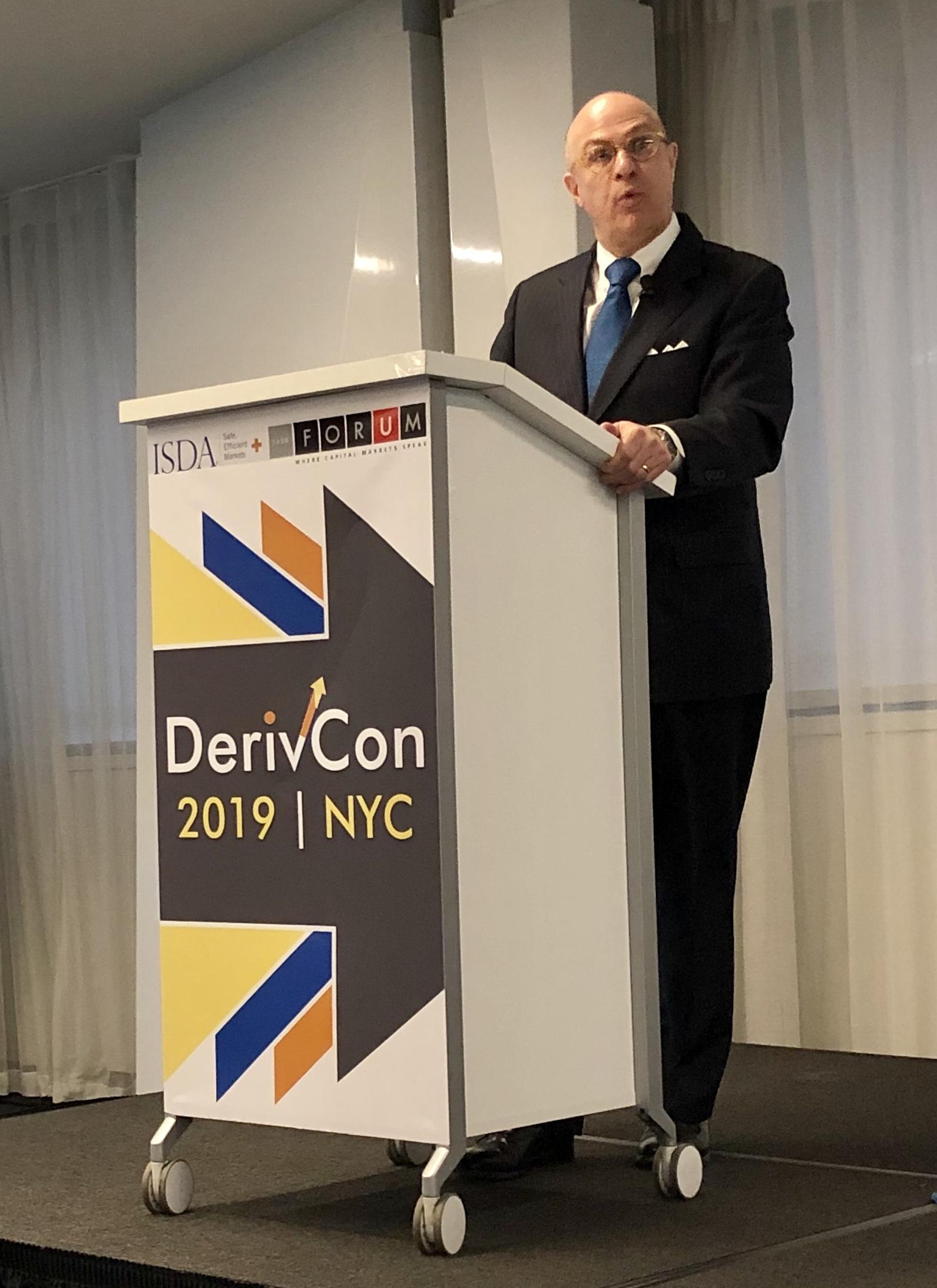 Derivcon-speaker.jpg