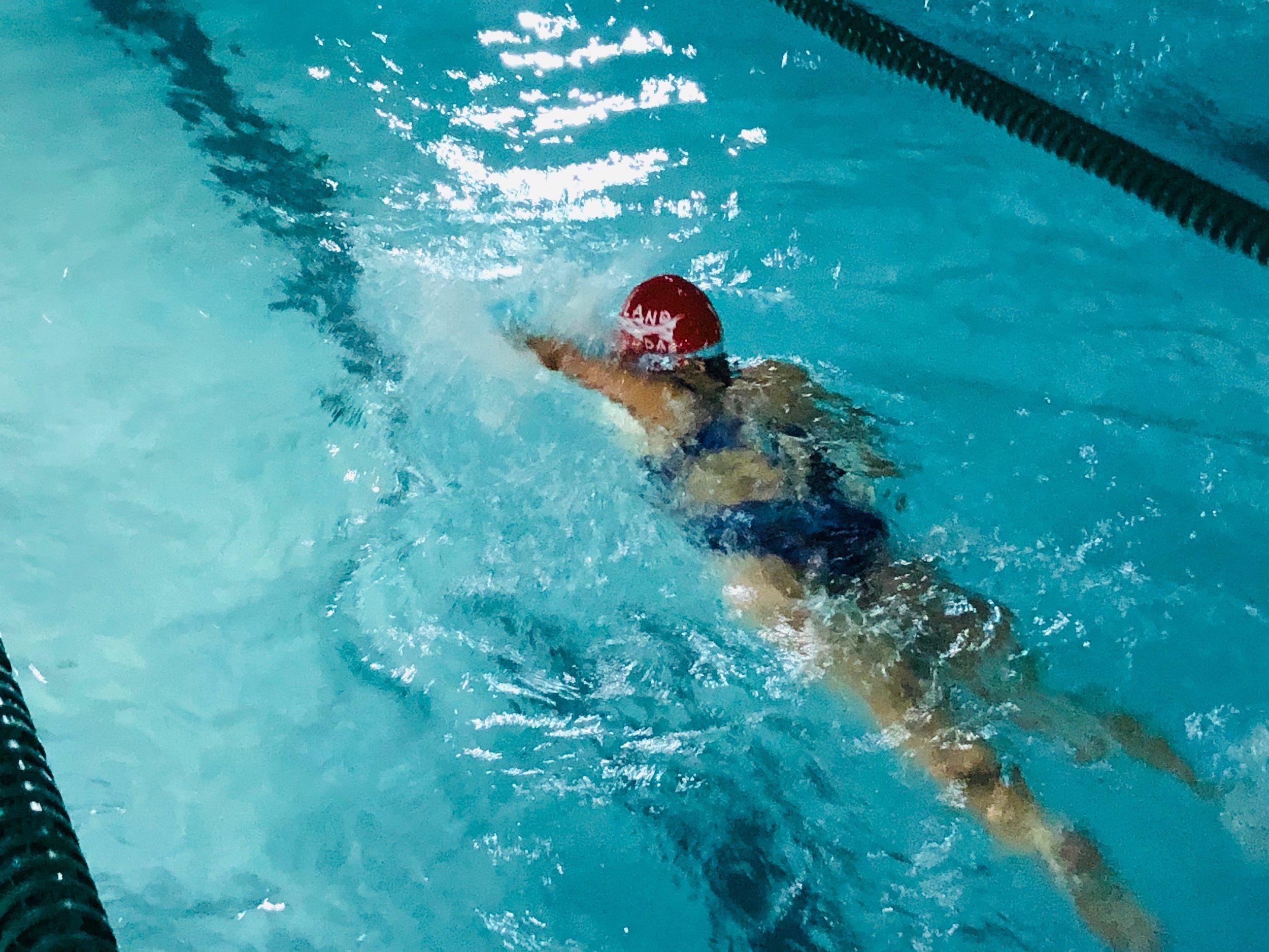 Ashland Swimming Pic 4.jpeg