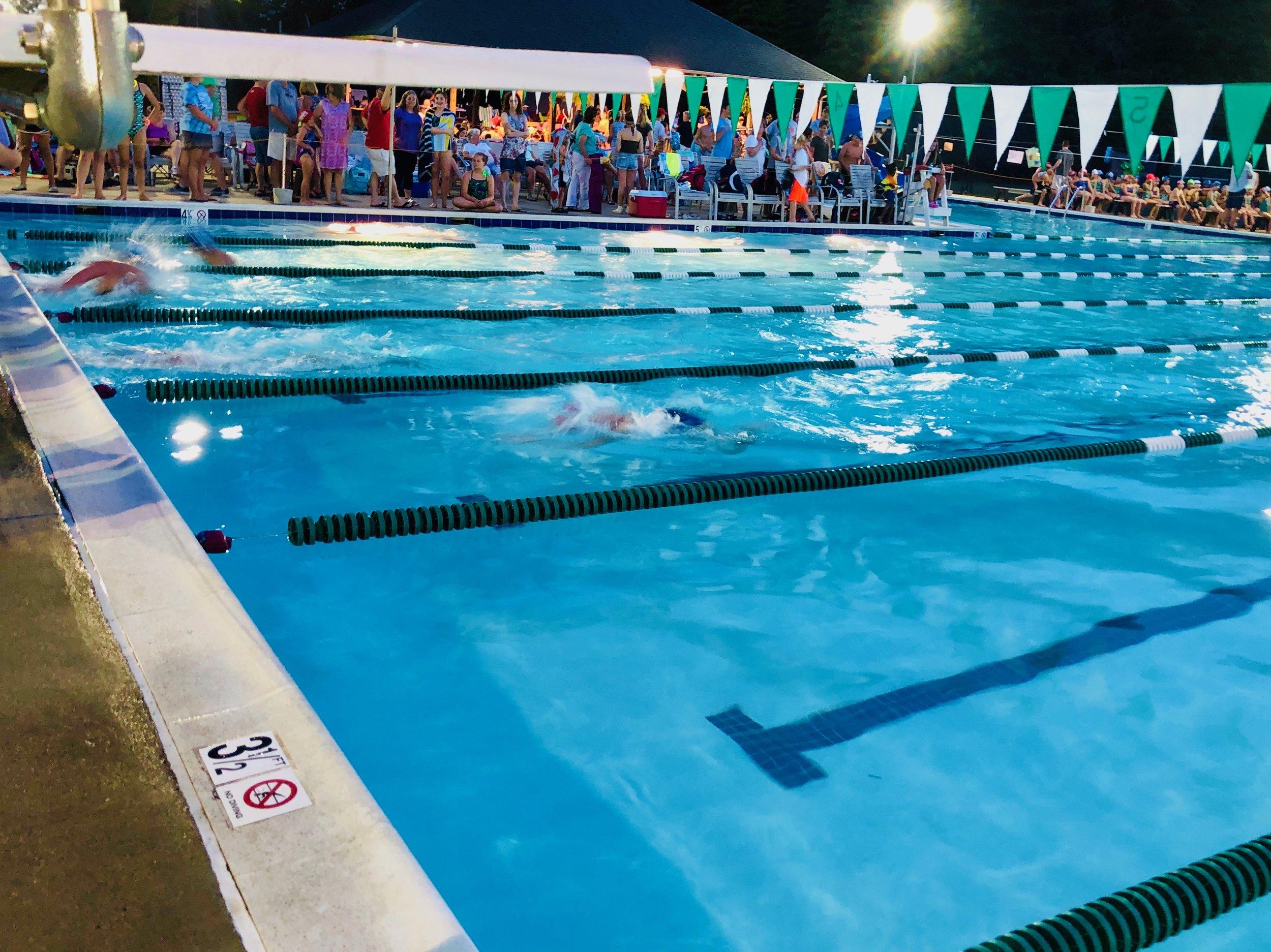 Ashland Swimming Pic 1.jpeg
