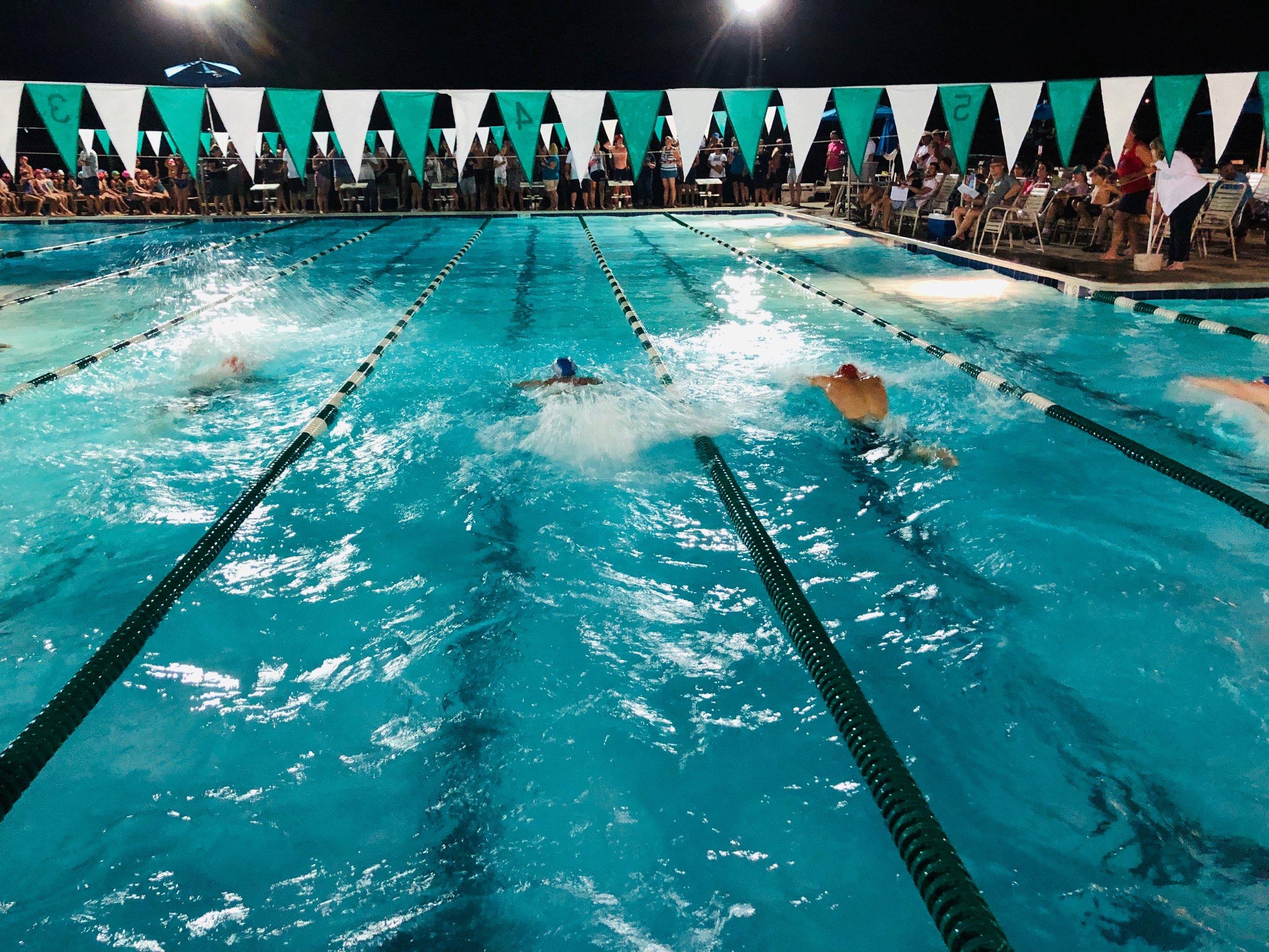 Ashland Swimming Pic 3.jpeg