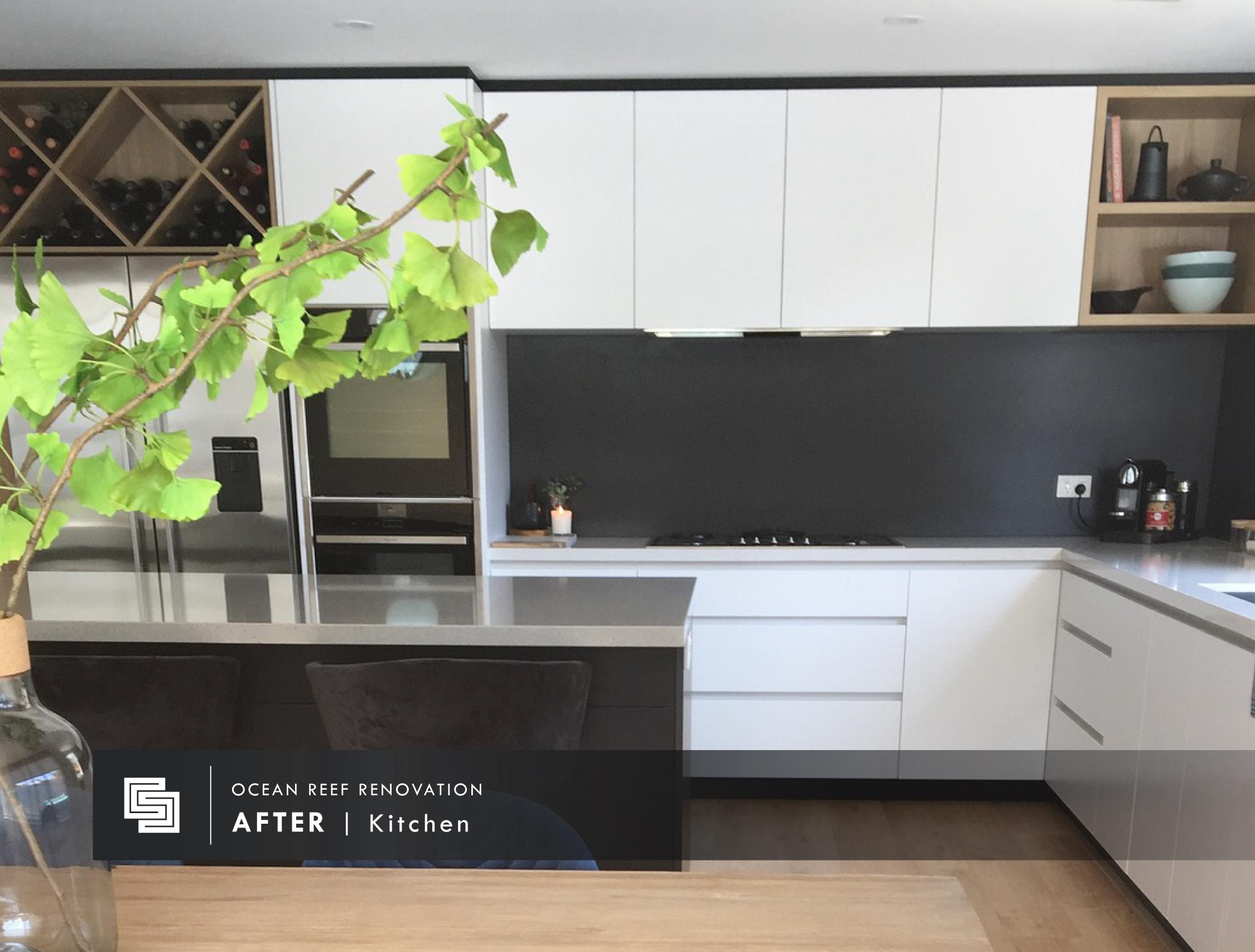 CCORR-Kitchen-03.jpg