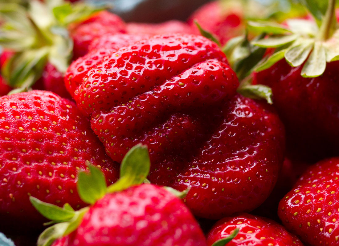 Zone-7-Strawberries-1.jpg