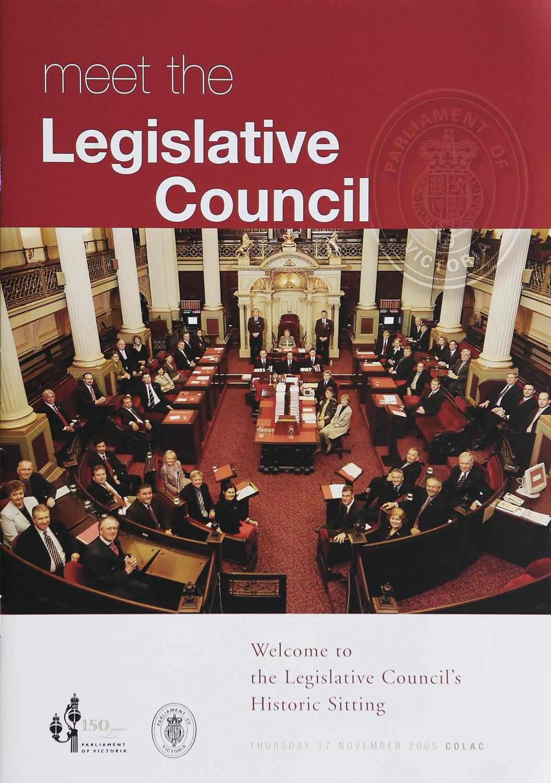 LC_Parliament.jpg