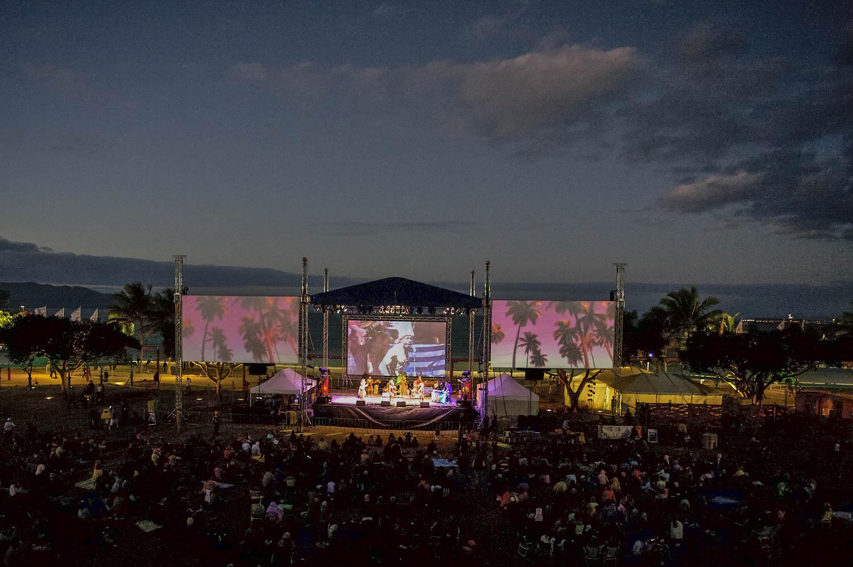SIng Sing Townsville_005.jpg