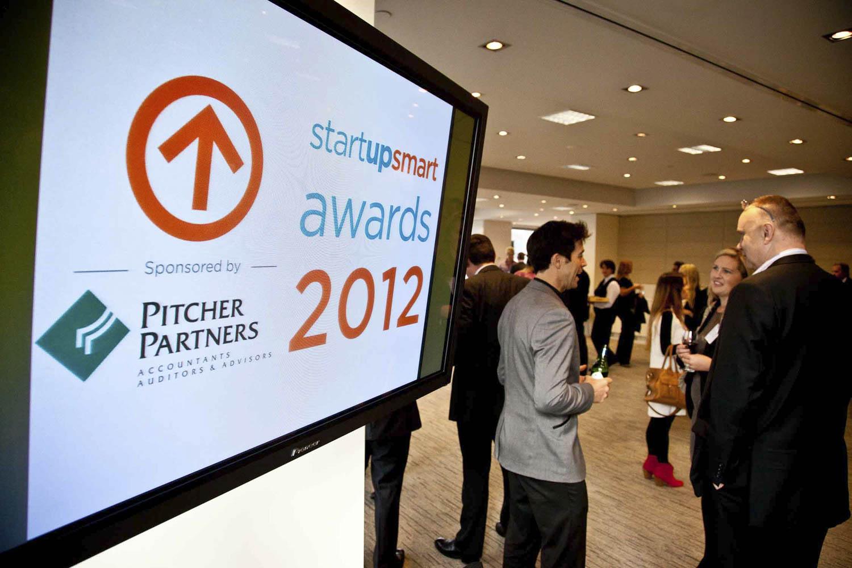 Smart Company awards_026.jpg