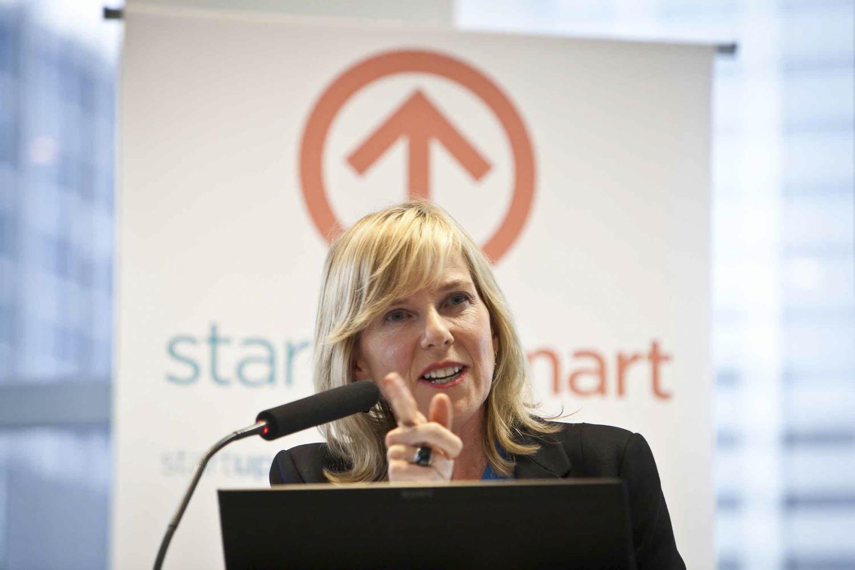 Smart Company awards_029.jpg