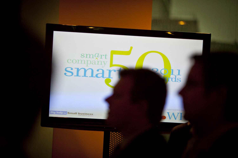 Smart Company awards_031.jpg
